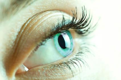 Cos'è l'Ipnosi?