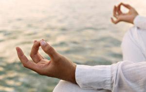meditazioni e rilassamenti guidati
